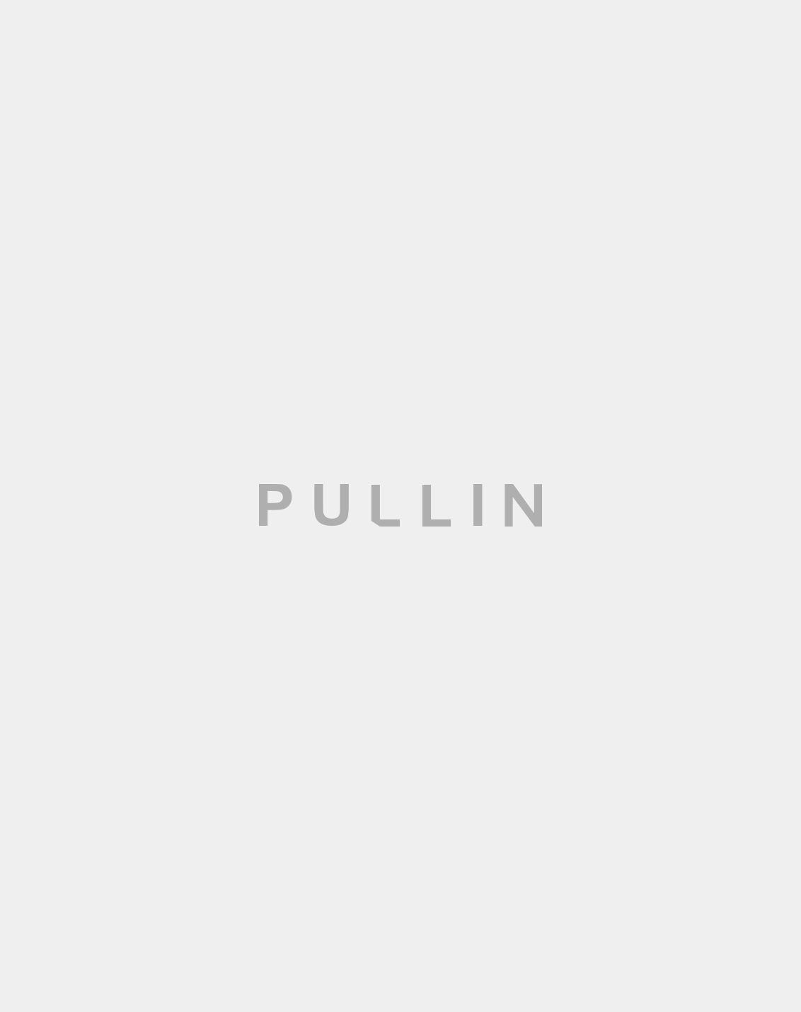 Key holder brut unisex - pullin 1